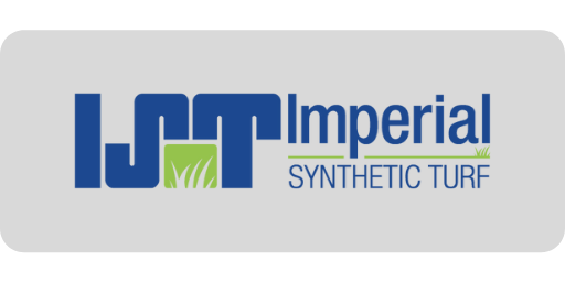 Imperial Synthetic Turf Artificial Grass