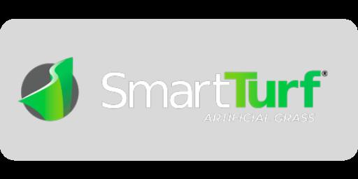 Smart Turf Artificial Grass