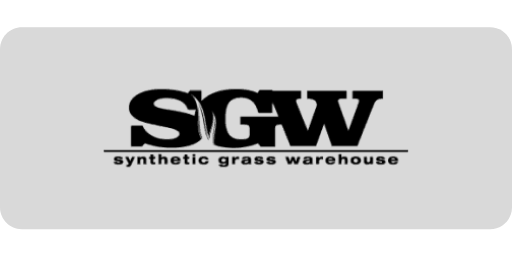 Synthetic Grass Warehouse Artificial Grass