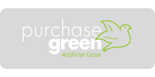 Purchase Green Artificial Grass
