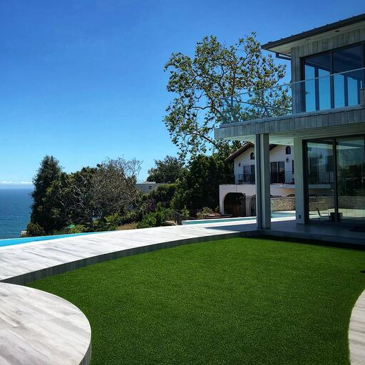 pet turf installation los angeles