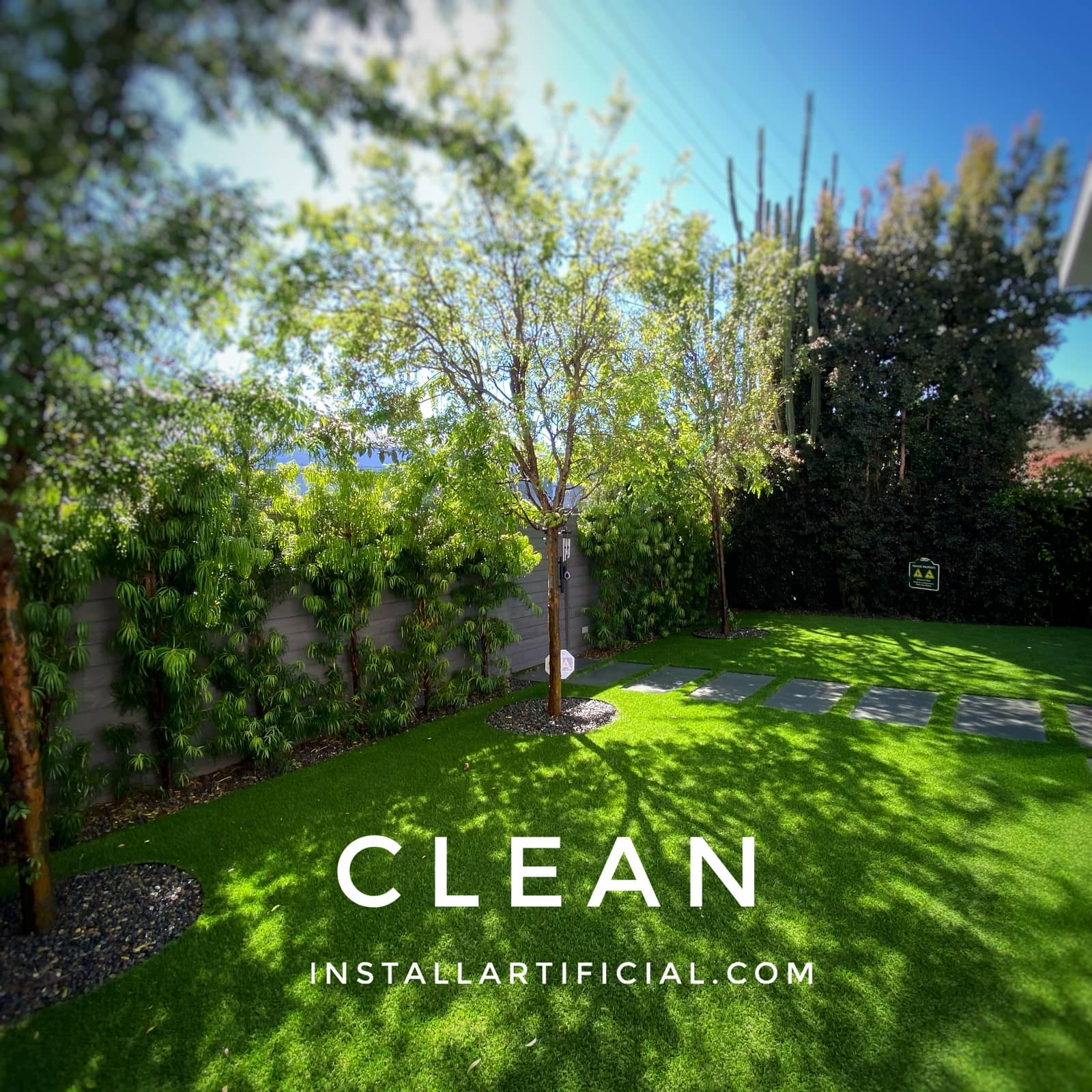 pet turf cleaning for artificial grass