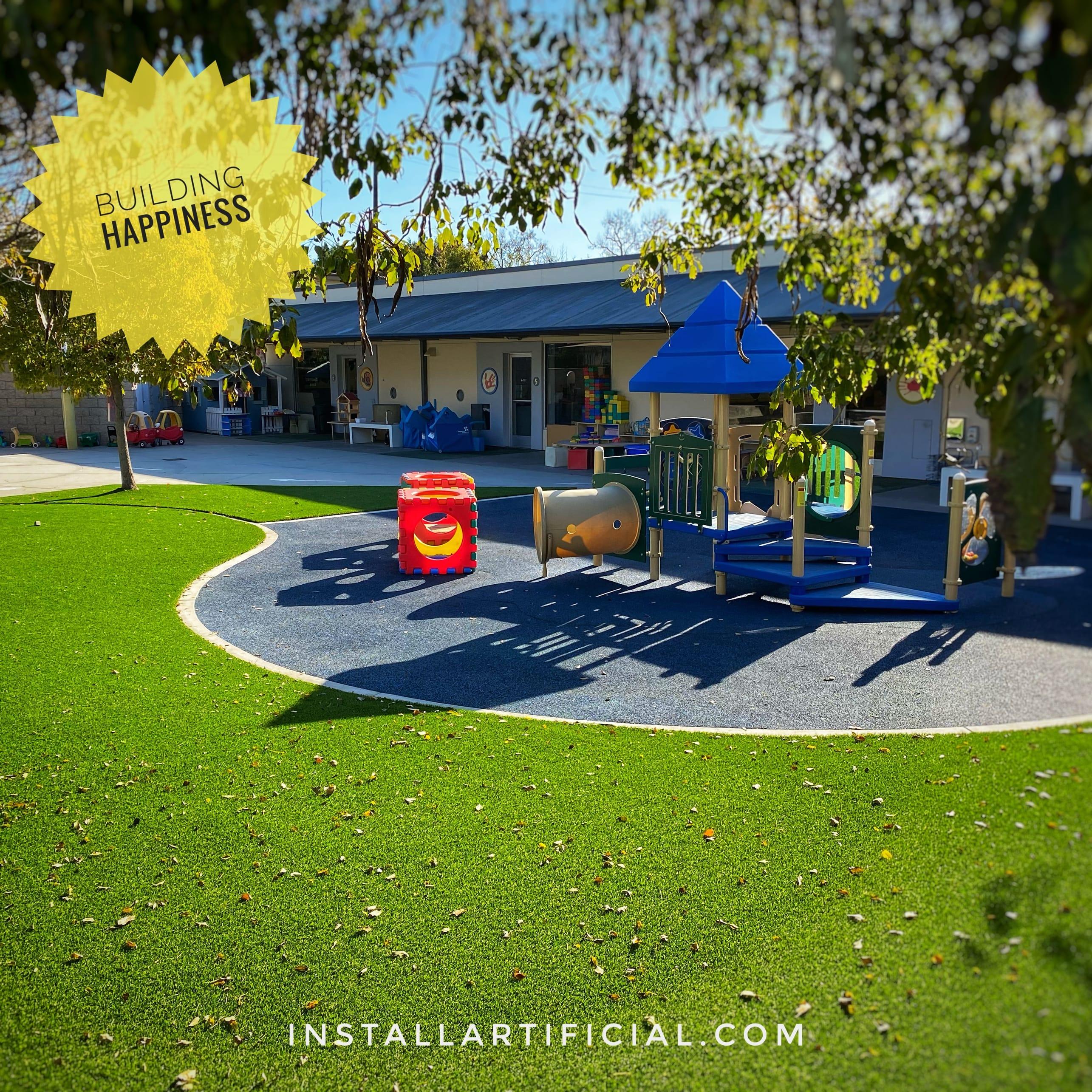 child facility day care