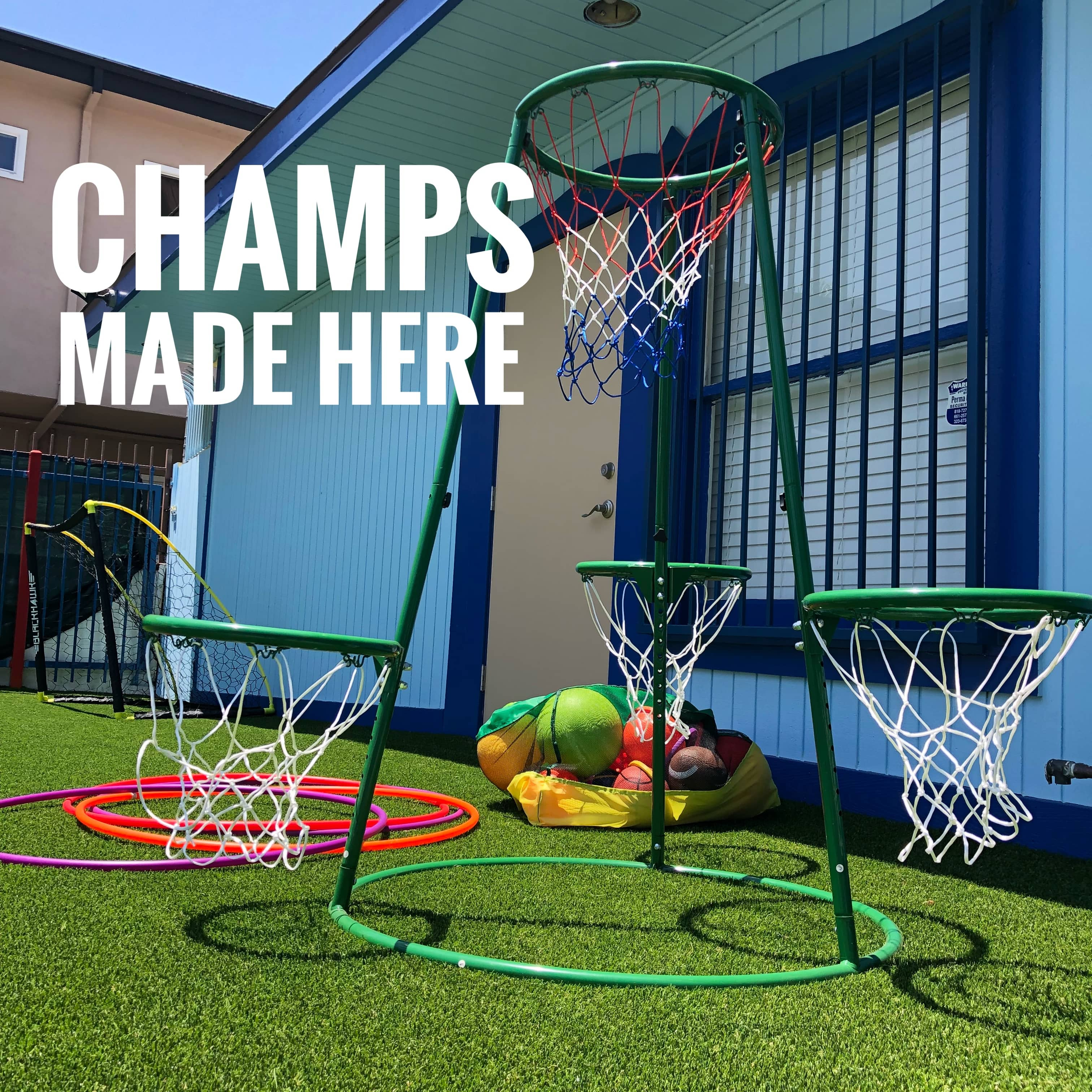 sports artificial turf for schools