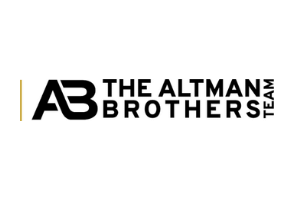 Altman Borthers artificial grass client