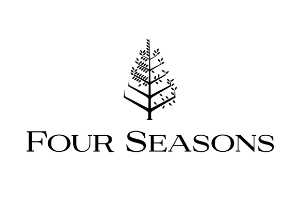 Four Seasons artificial grass client